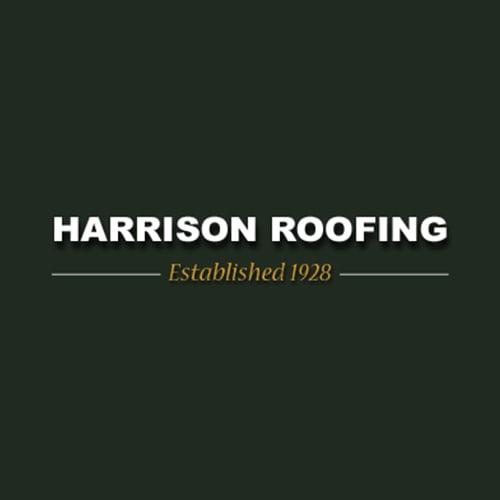 21 Best San Antonio Roofers Expertise