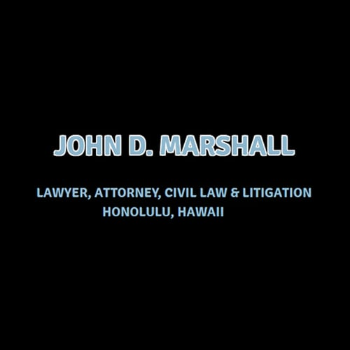 20 Best Honolulu Personal Injury Attorneys Expertise