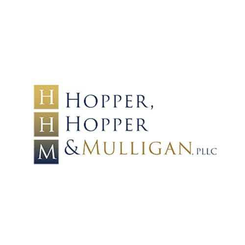 25 best raleigh divorce lawyers expertise hopper hopper mulligan pllc solutioingenieria Images