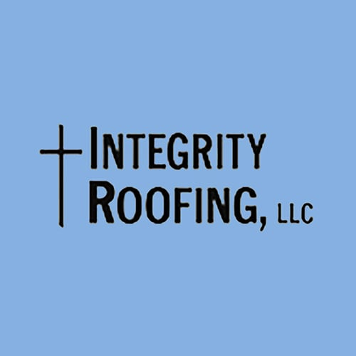 22 Best Milwaukee Roofers Expertise