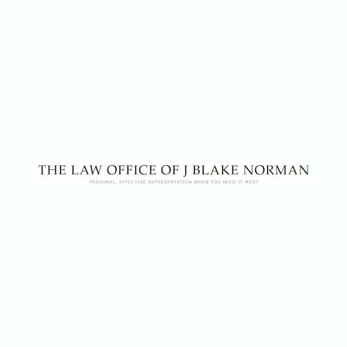 25 best raleigh divorce lawyers expertise law office of j blake norman solutioingenieria Images