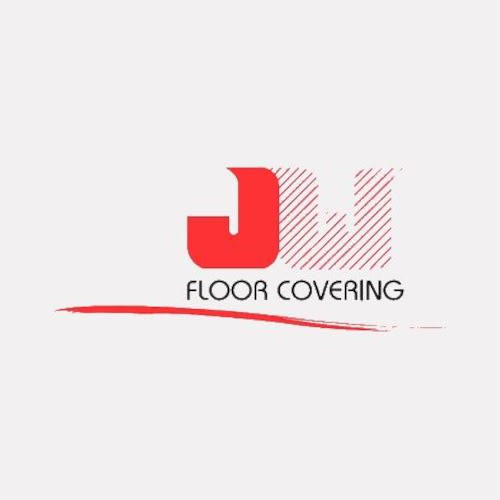 Attractive JW Floor Covering