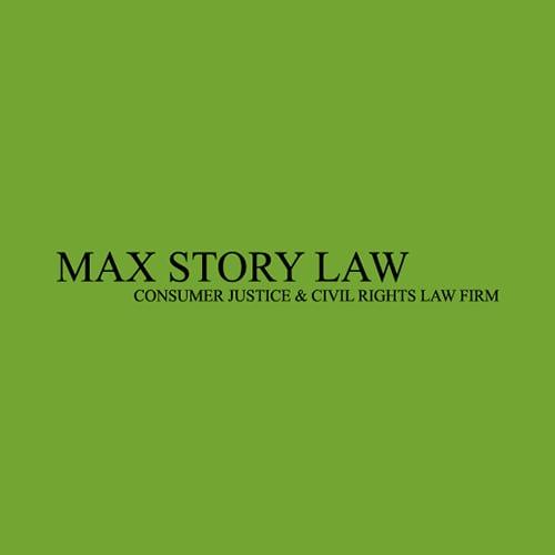 21 Best Jacksonville Personal Injury Attorneys   Expertise