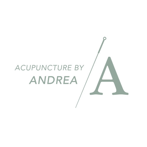 19 Best Jacksonville Acupuncturists   Expertise