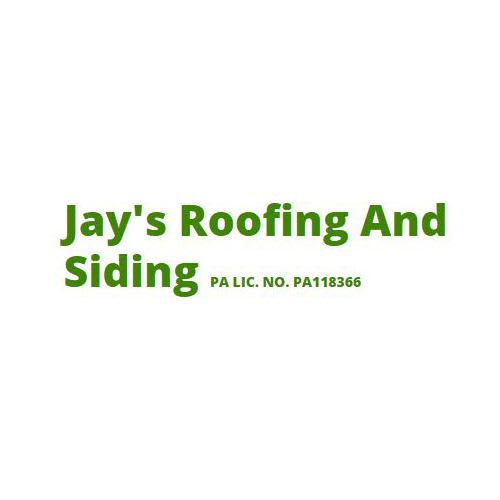 23 Best Philadelphia Roofers Expertise