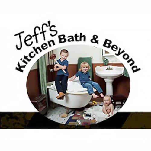 Cute Kitchen Bath And Beyond Tampa Huge Rent A Bathroom Perth Flat Decorative Bathroom Tile Board White Vanity Mirror For Bathroom Old Bathroom Suppliers London Ontario OrangeHollywood Glam Bathroom Decor 24 Best Orlando Plumbers | Expertise