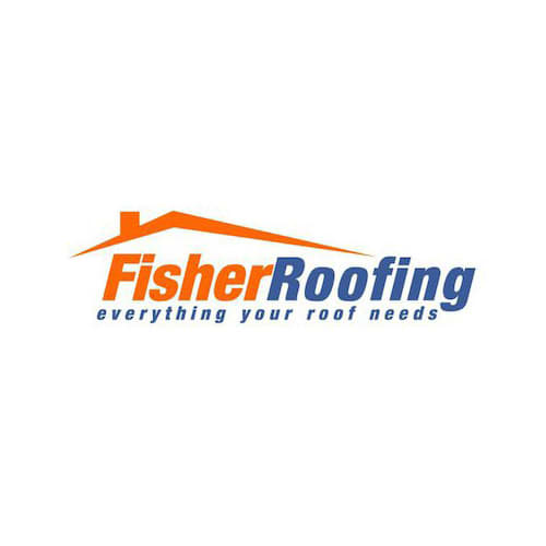 24 Best Portland Roofers Expertise