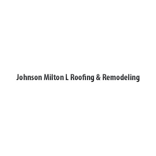 23 Best Minneapolis Roofers Expertise