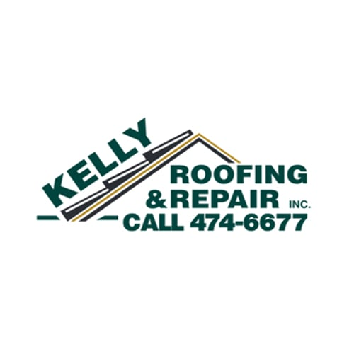 23 Best Cincinnati Roofers Expertise