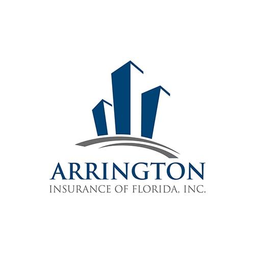11 Best St Petersburg Homeowners Insurance Agencies Expertise