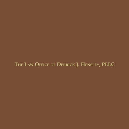 25 best raleigh divorce lawyers expertise law office of derrick j hensley solutioingenieria Images