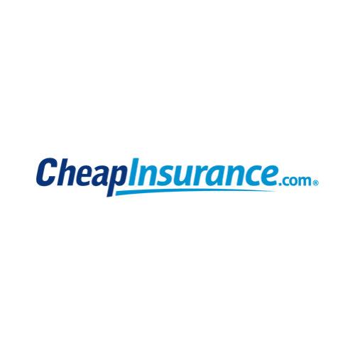 14 Best Los Angeles Homeowners Insurance Agencies   Expertise