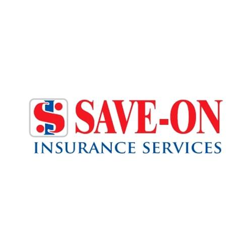 14 Best Los Angeles Homeowners Insurance Agencies | Expertise