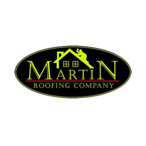 Martin Roofing Company