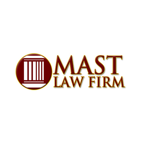 25 best raleigh divorce lawyers expertise mast law firm solutioingenieria Images