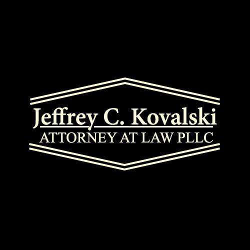 20 Best Nashville Personal Injury Attorneys Expertise