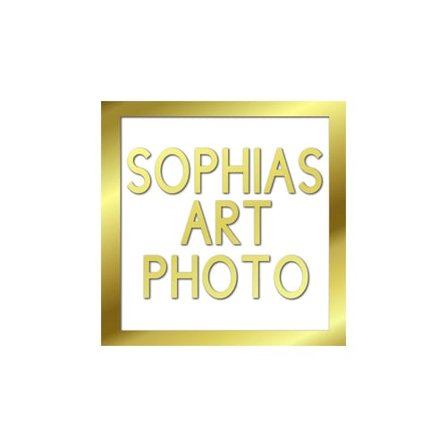 Sophias Art Media Productions, LLC., DBA Sophias Art Photography