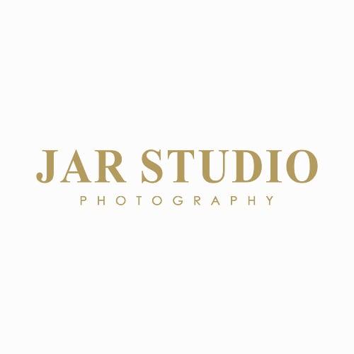 Jar Studio