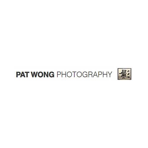 Patwongphotography