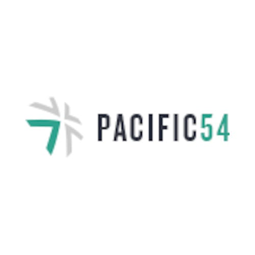Pacific54