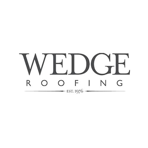 11 Best Santa Rosa Roofers Expertise