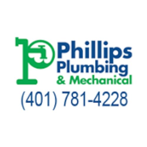 Ed Phillips Plumbing Invoice   TemplateZet