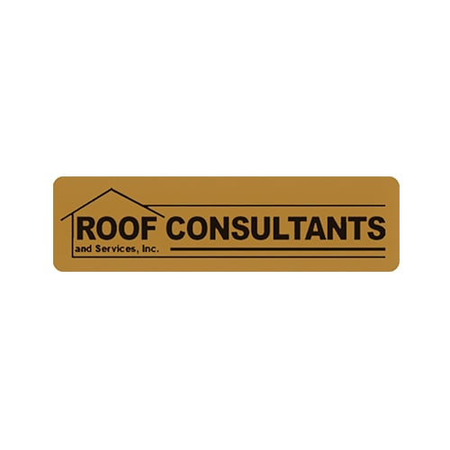 21 Best Jacksonville Roofers Expertise