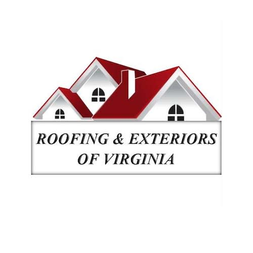 Roofing And Exteriors Of Virginia