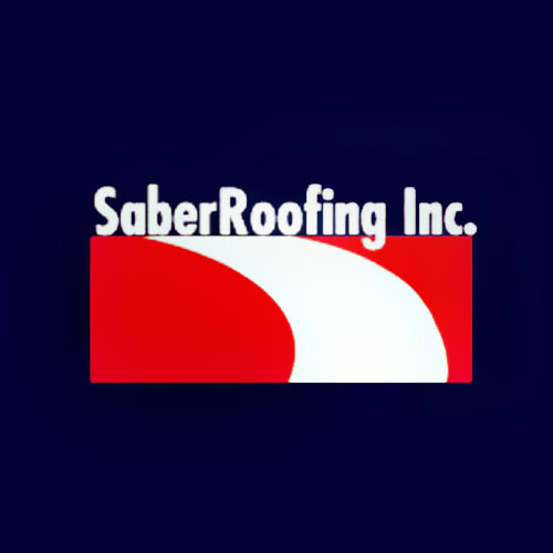 25 Best San Jose Roofers Expertise