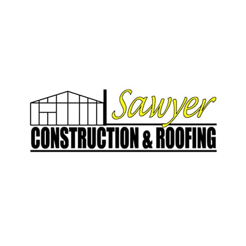 22 Best Louisville Roofers Expertise
