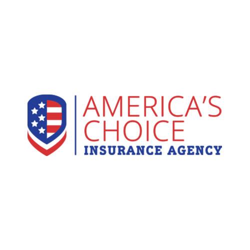 13 Best Baton Rouge Car Insurance Agencies | Expertise