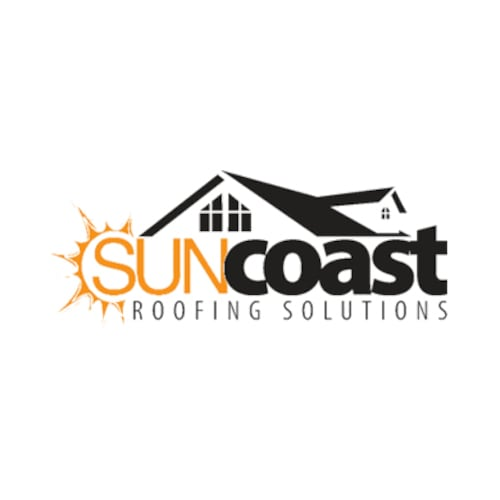 Sun Coast Roofing Florida: 23 Best Tampa Roofers