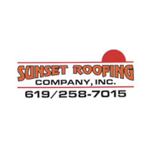 24 Best San Diego Roofers Expertise