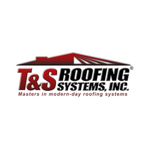 19 Best Miami Roofers Expertise