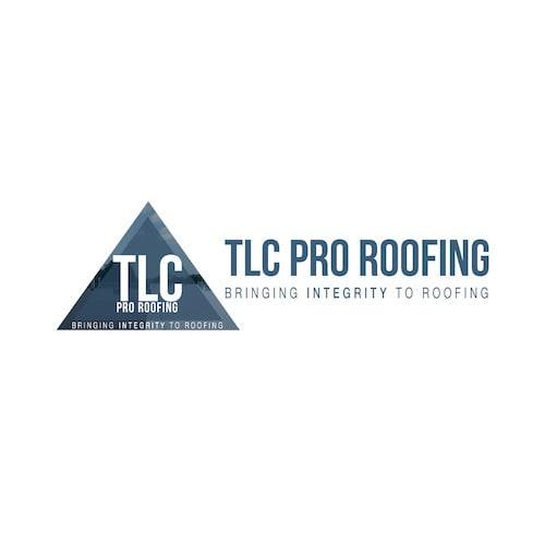 23 Best Nashville Roofers Expertise