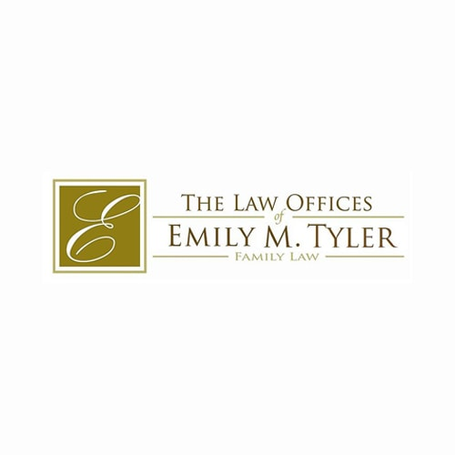 25 best raleigh divorce lawyers expertise the law offices of emily moore tyler solutioingenieria Images