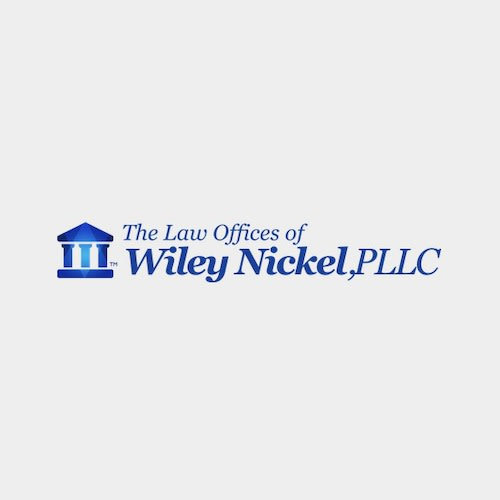 25 best raleigh divorce lawyers expertise the law offices of wiley nickel solutioingenieria Images