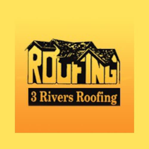 19 Best Pittsburgh Roofers Expertise