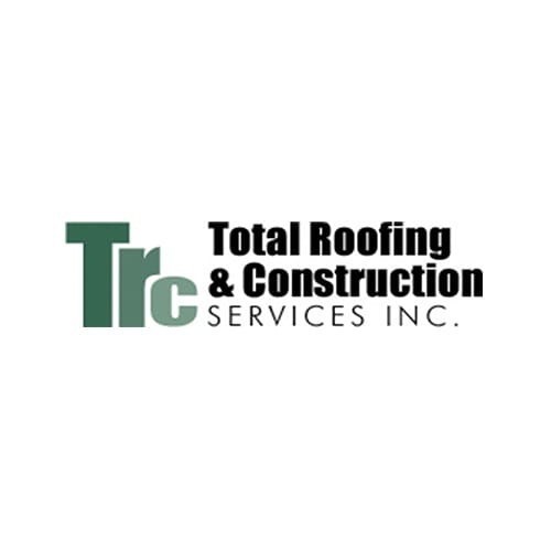 Total Roofing U0026 Construction Services