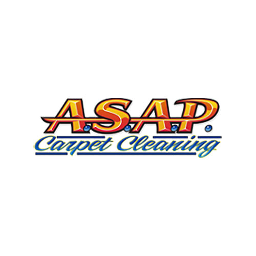 10 Best Modesto Carpet Cleaners Expertise