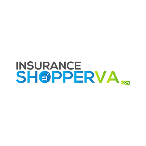 11 Best Virginia Beach Homeowners Insurance Agencies ...