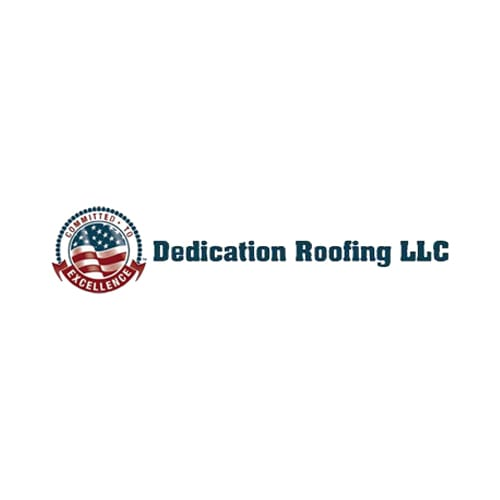 20 Best Salt Lake City Roofers Expertise