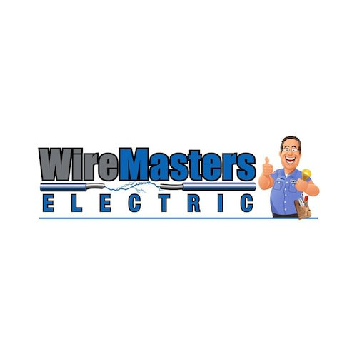 Fantastic Wiremasters Logo Pictures Inspiration - Electrical ...