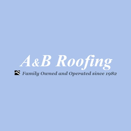 20 Best San Francisco Roofers Expertise