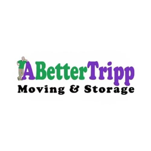 A Better Tripp Moving Storage