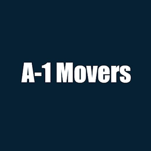 A1 Moving