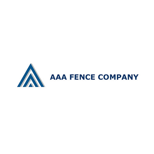 14 Best San Jose Fence Companies Expertise