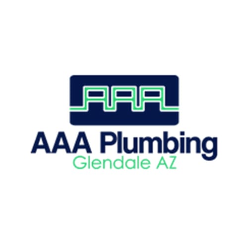 plumbing tripleaha media air id heating aaa ventilating