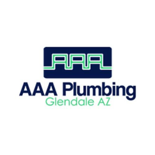 sc july spotlight upstate plumbing web greenville of stories aaa car contractor