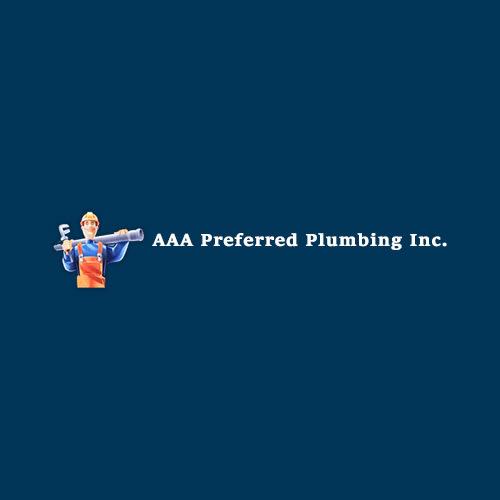 Aaa Preferred Plumbing Inc